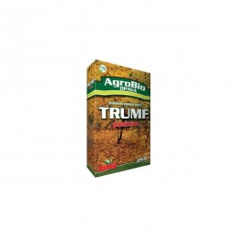 Trumf - Podzim - 2kg ABO