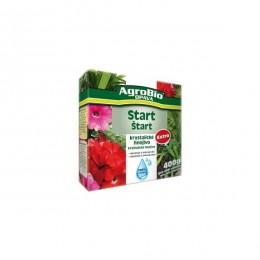 Krystalické hnojivo ABO plus start 400 g