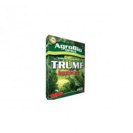 TRUMF - Konifery 1kg